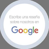 Resenia google helycis
