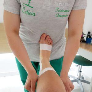 Falsos mitos sobre la fisioterapia y los fisioterapeutas