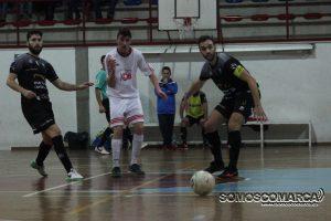 fútbol y fisioterapia
