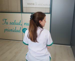 5 trucos sencillos para aliviar el dolor cervical en casa