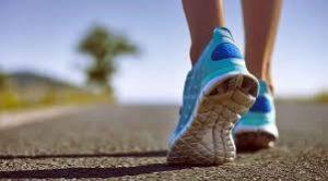 5 consejos antes de empezar a correr